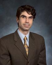 Dr Richard Nadjarian