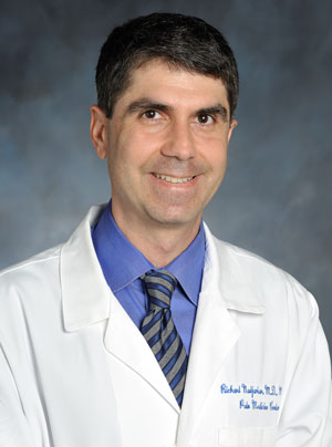 Dr.-Richard-K-Nadjarian-MD
